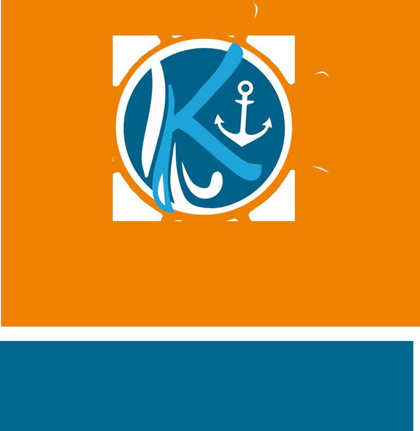 Scheepvaartbedrijf Koppejan